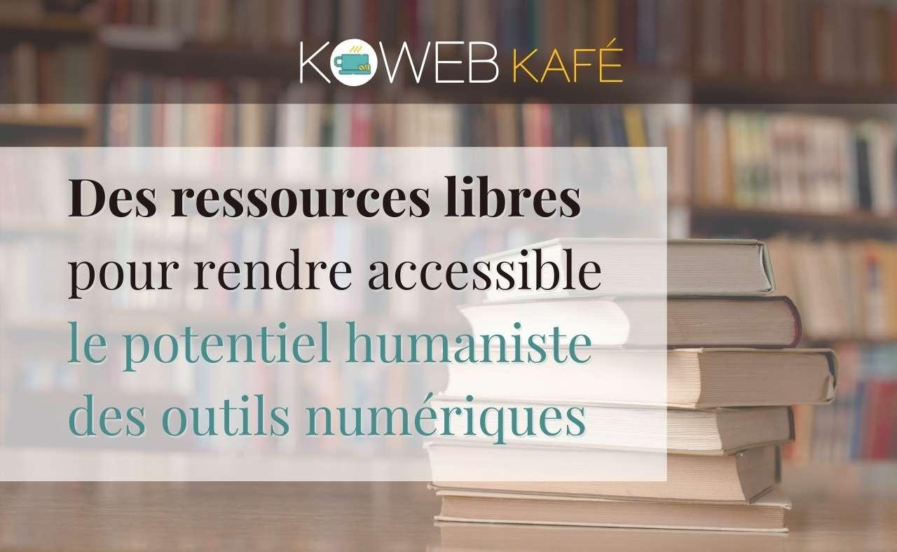 ressources-libres-koweb-kafe