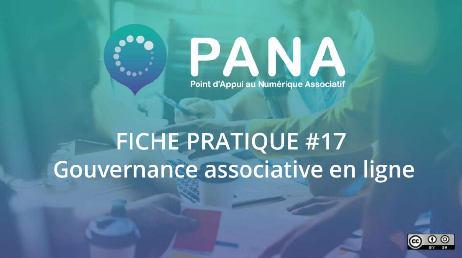 5ed03e3804ee3d4d5aebfd18-fiche-pratique-gouvernance-asso-pana-945x529