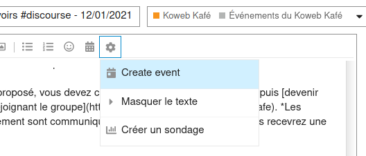 acces-creation-evenement