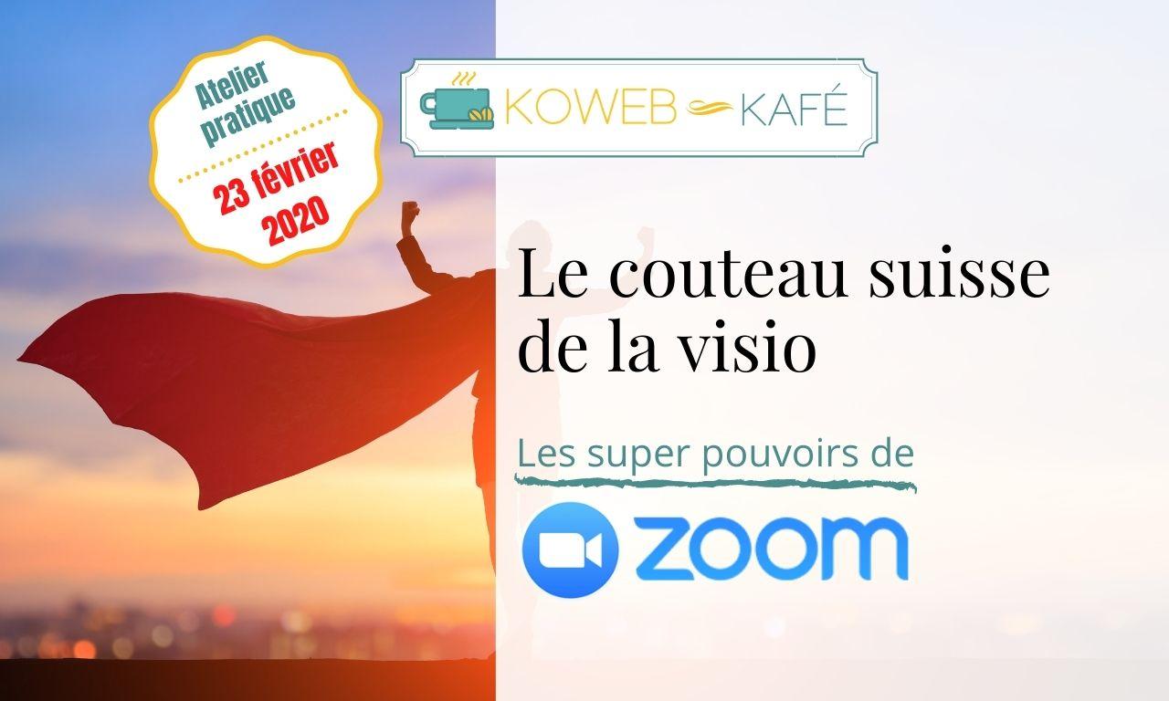 koka-ateliers-zoom