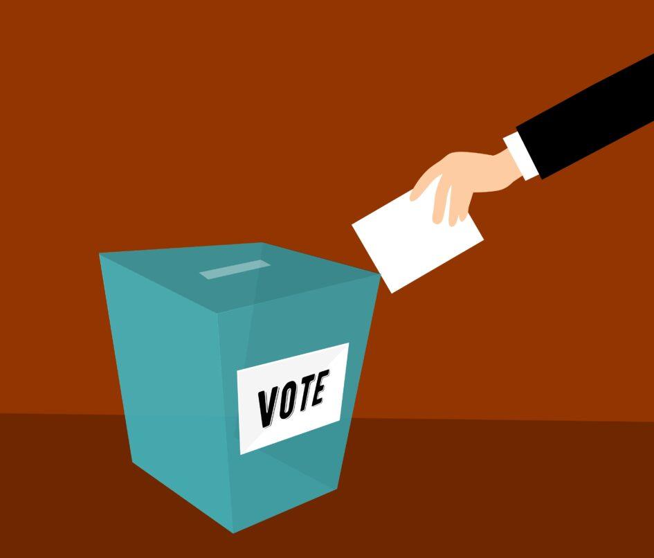 5f0c0e003588ae5add778757-democrats-america-vote-box-banner-election-1445485-pxhere.com_-945x806