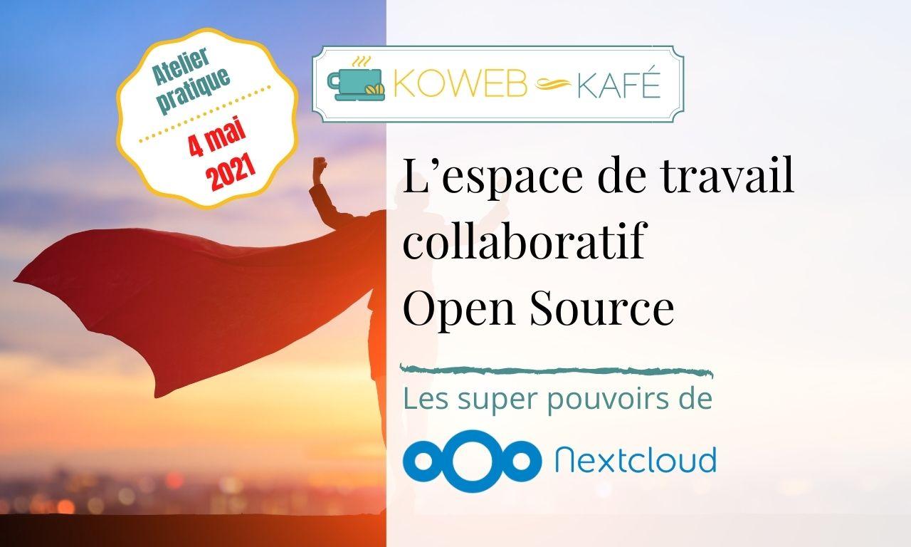 koka-ateliers-nextcloud